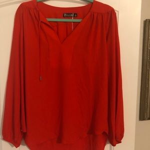 Blouse by New York & Company